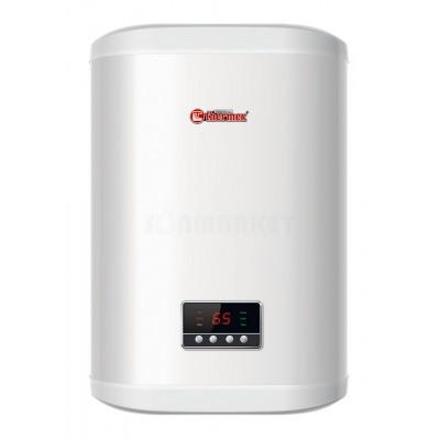 Накопительный водонагреватель 30 л плоский THERMEX FSS 30V