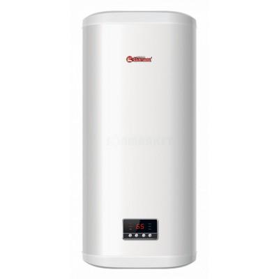 Накопительный водонагреватель 50 л плоский THERMEX FSS 50V