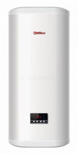 Накопительный водонагреватель 80 л плоский THERMEX FSS 80V