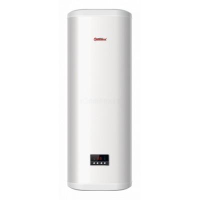 Накопительный водонагреватель 100 л плоский THERMEX FSS 100V
