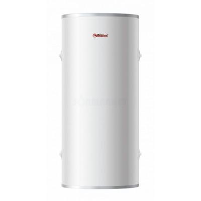 Накопительный водонагреватель 200 л круглый THERMEX IR 200 V