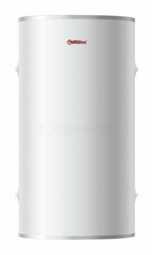 Накопительный водонагреватель 300 л круглый THERMEX IR 300 V
