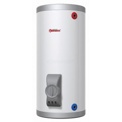 Накопительный водонагреватель 200 л круглый THERMEX IRP 200 F