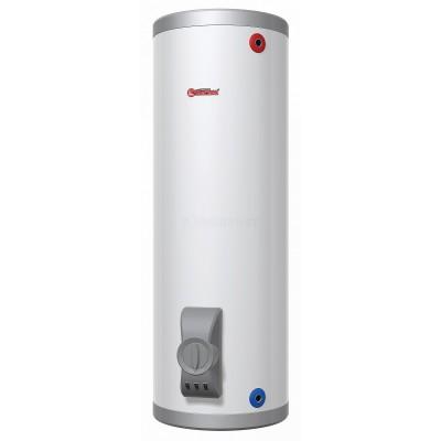 Накопительный водонагреватель 280 л круглый THERMEX IRP 280 F