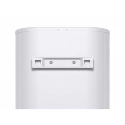 Накопительный водонагреватель 30 л плоский THERMEX MS 30 V