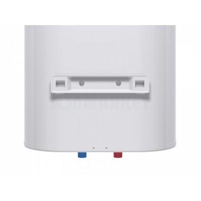 Накопительный водонагреватель 50 л плоский THERMEX MS 50 V