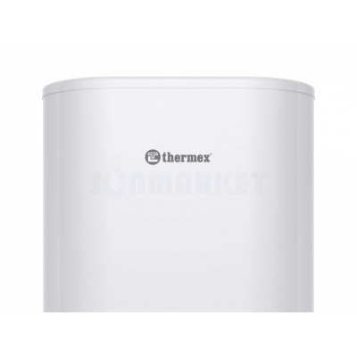 Накопительный водонагреватель 100 л плоский THERMEX MS 100 V