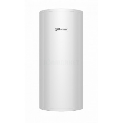 Накопительный водонагреватель 50 л круглый THERMEX Fusion 50 V