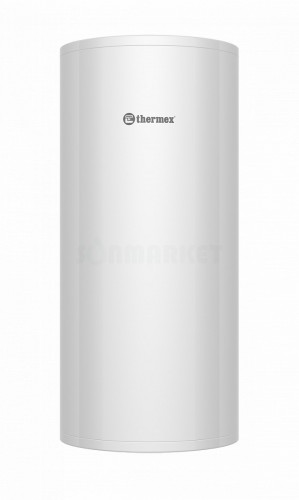 Накопительный водонагреватель 80 л круглый THERMEX Fusion 80 V