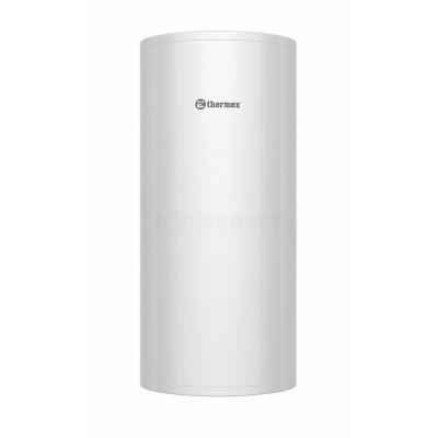 Накопительный водонагреватель 100 л круглый THERMEX Fusion 100 V