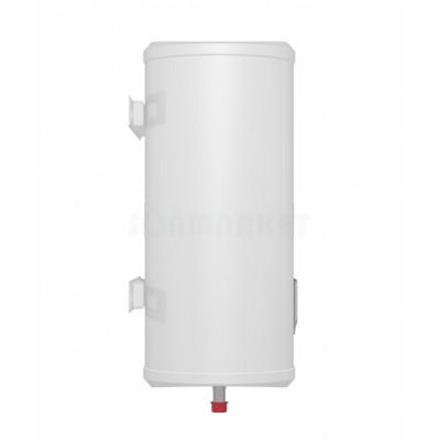 Накопительный водонагреватель 30 л плоский THERMEX Bravo 30
