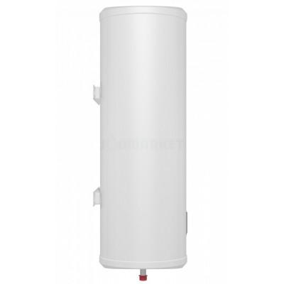 Накопительный водонагреватель 80 л плоский THERMEX Bravo 80