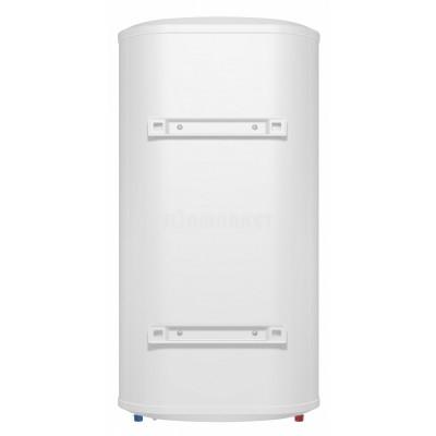 Накопительный водонагреватель 100 л плоский THERMEX Bravo 100