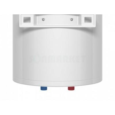 Накопительный водонагреватель 30 л круглый THERMEX Solo 30 V