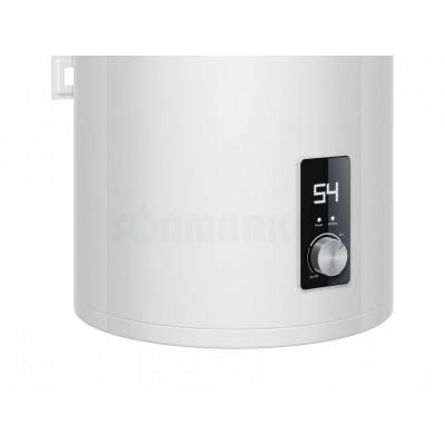 Накопительный водонагреватель 50 л круглый THERMEX Solo 50 V