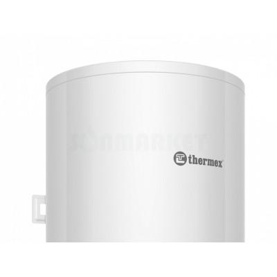 Накопительный водонагреватель 80 л круглый THERMEX Solo 80 V