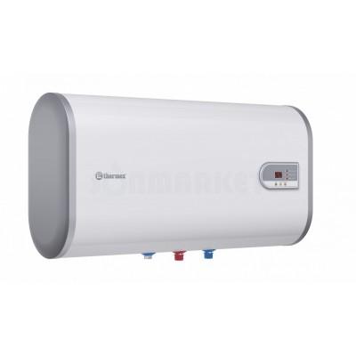 Накопительный водонагреватель 50 л плоский THERMEX FSD 50 H