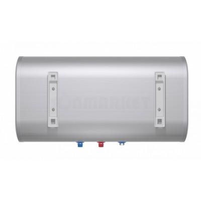 Накопительный водонагреватель 50 л плоский THERMEX FSD 50 H (Diamond)