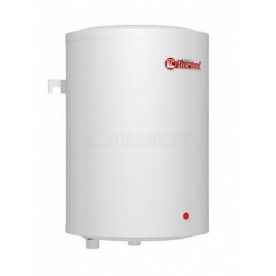 Накопительный водонагреватель 10 л круглый THERMEX N 10 O