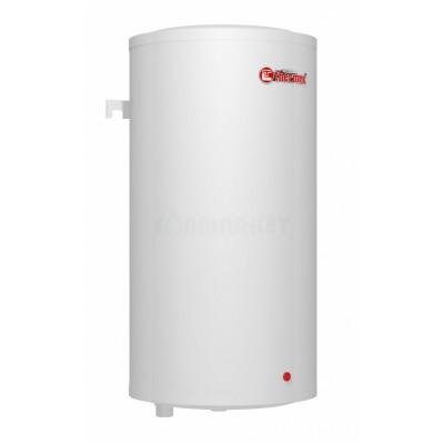 Накопительный водонагреватель 15 л круглый THERMEX N 15 O