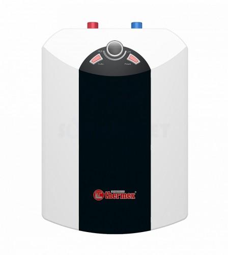 Накопительный водонагреватель 15 л плоский THERMEX IBL 15 U
