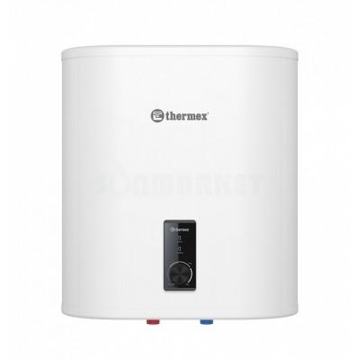 Накопительный водонагреватель 20 л плоский THERMEX Mystery 20 V