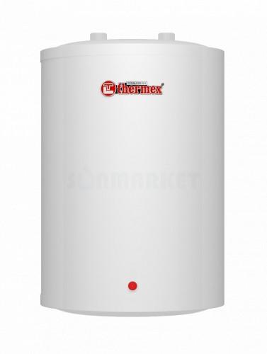 Накопительный водонагреватель 10 л круглый THERMEX N 10 U