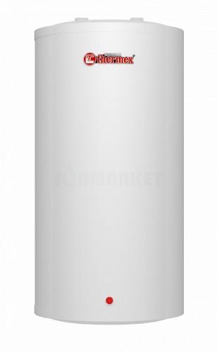 Накопительный водонагреватель 15 л круглый THERMEX N 15 U