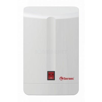 Проточный водонагреватель THERMEX TIP 500 (combi)