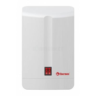 Проточный водонагреватель THERMEX TIP 700 (combi)