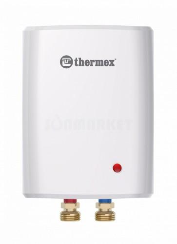 Проточный водонагреватель THERMEX Surf 5000