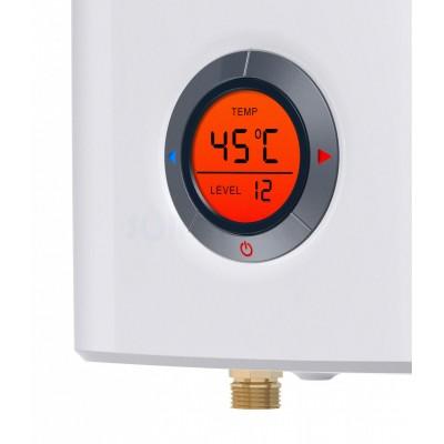 Проточный водонагреватель THERMEX Topflow 8000